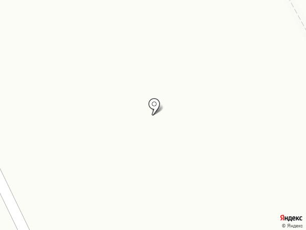 Компания по аварийному вскрытию замков на карте Перми