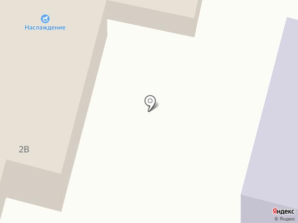 Катерина на карте Фролов