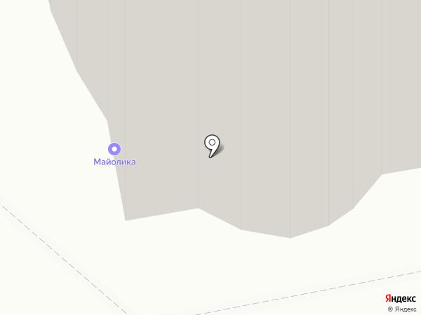 Чеки Пермь на карте Перми