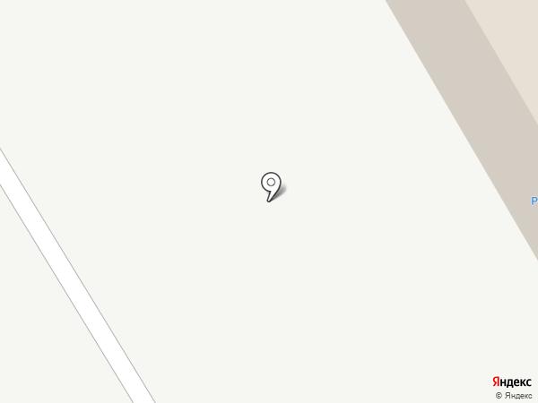 Надежный Партнер на карте Перми