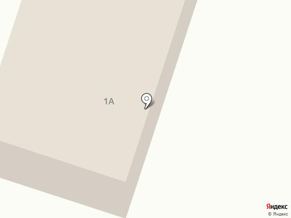 Delta Pay на карте Фролов