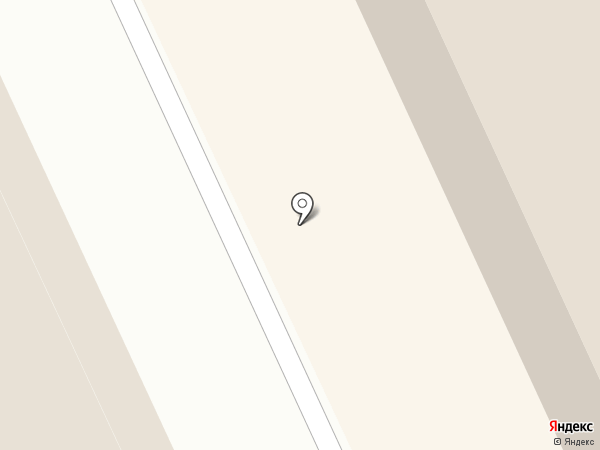 Амэйзинг Групп на карте Перми