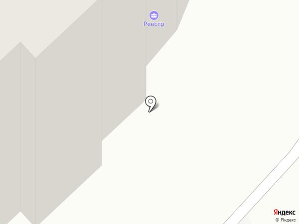 ДиагностикаПромСервис на карте Перми