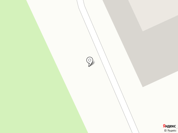 Bright Meal StreetFood Cafe на карте Перми