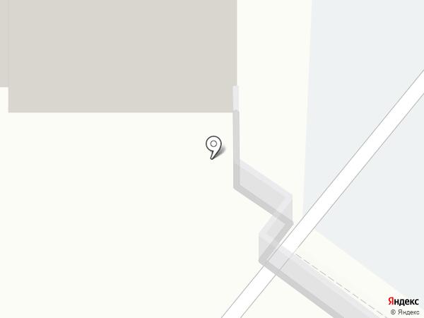 КОЛЛИ-ХОЛЛ на карте Перми