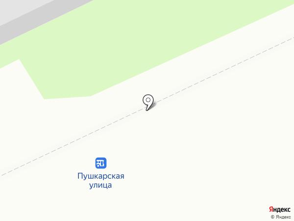 Beer story на карте Перми