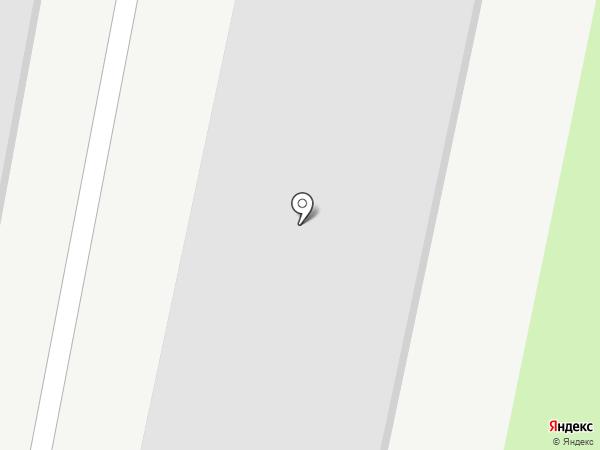 МеталлАртСтудия на карте Перми
