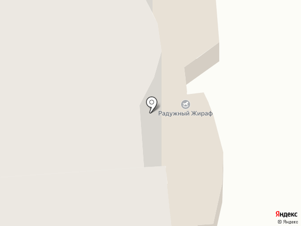 СветоДом на карте Перми