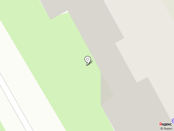 Гардарика на карте Перми