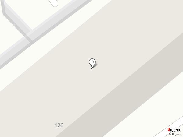 Уэльс на карте Перми