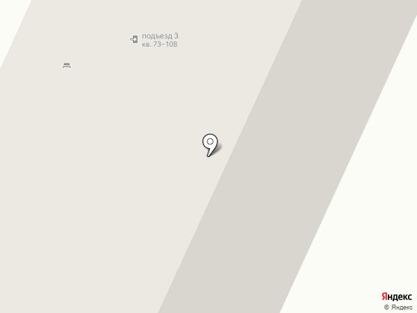 ProfiPlace Official на карте Перми