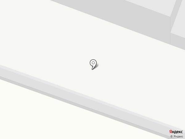 ДомоПром на карте Перми