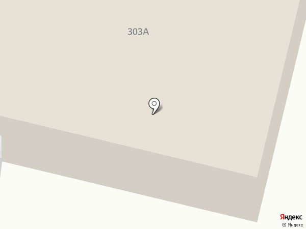 БиБиМойка на карте Перми