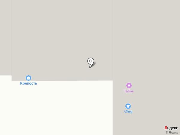 ФотоБум на карте Перми