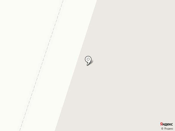 Электроизделия на карте Березников