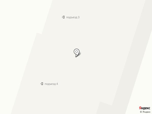 Магазин автозапчастей для Ford на карте Березников