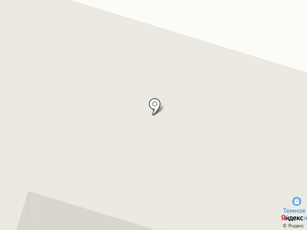 Лилавади на карте Березников
