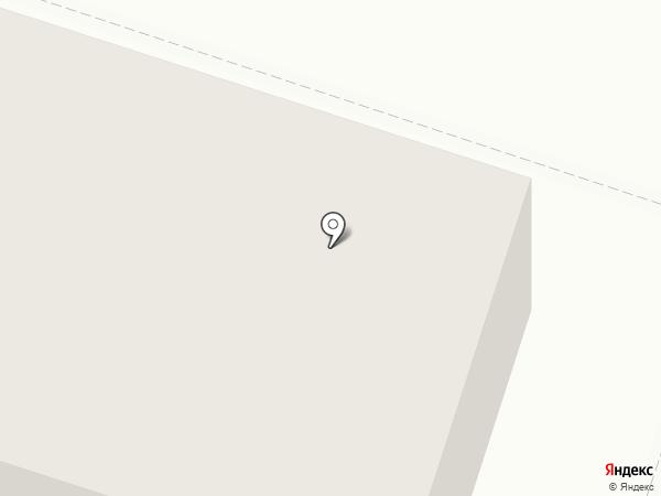 Оливье на карте Березников