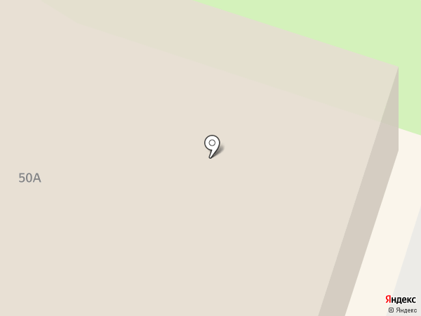 Посудная лавка на карте Березников