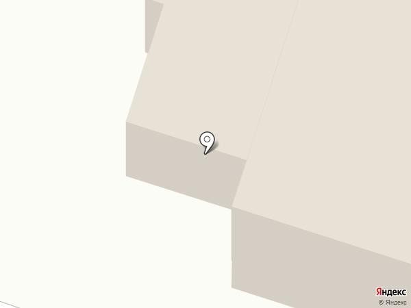 Виктория на карте Березников