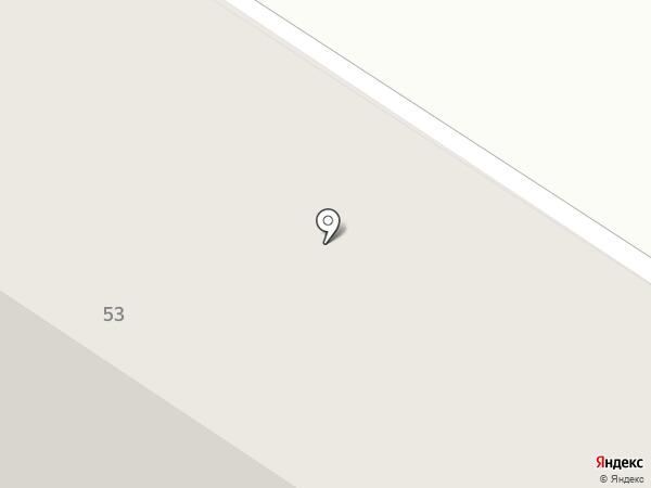 Счастье в дом на карте Березников