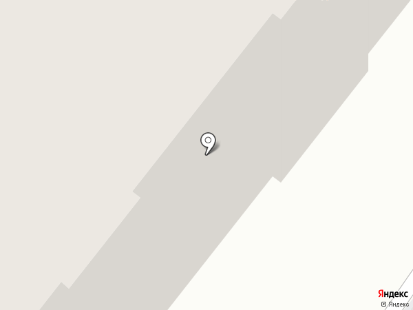 Червона Рута на карте Березников