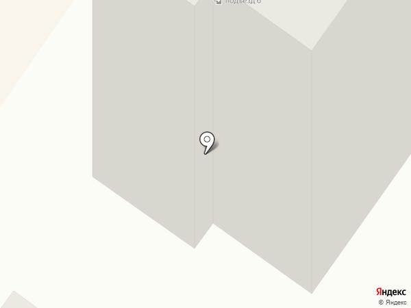 Мясной гурман на карте Березников