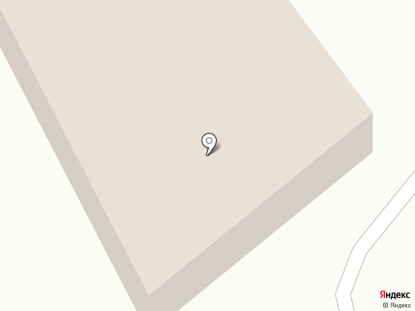 Оил Сервис на карте Магнитогорска