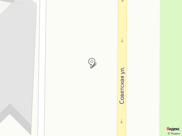 Вольтаж на карте Магнитогорска