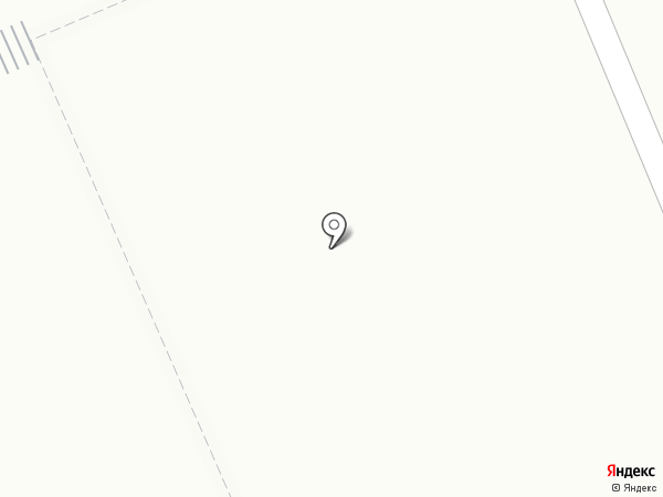 Цвет`ОК на карте Магнитогорска