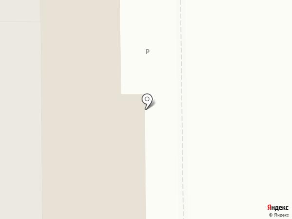 Sothys на карте Магнитогорска