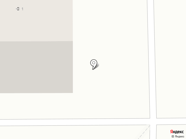 Металлург-12, ТСЖ на карте Магнитогорска