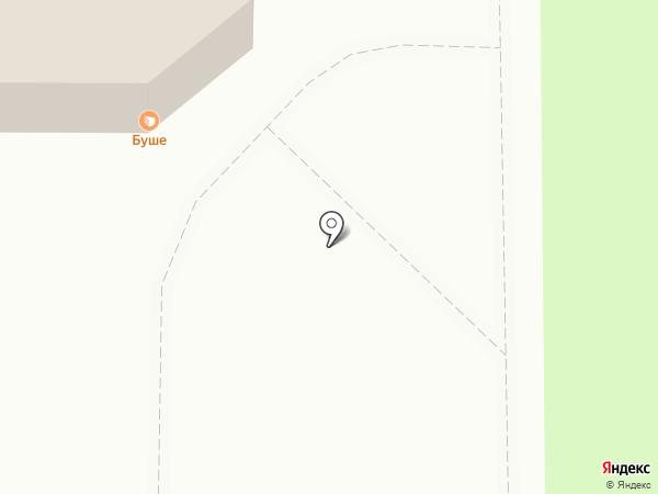 ЦЕНЫвАПТЕКАХ.рф на карте Магнитогорска