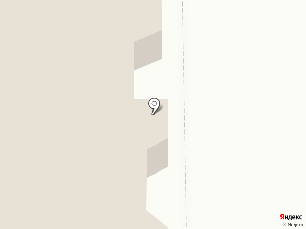 ЛеКур Фото на карте Магнитогорска