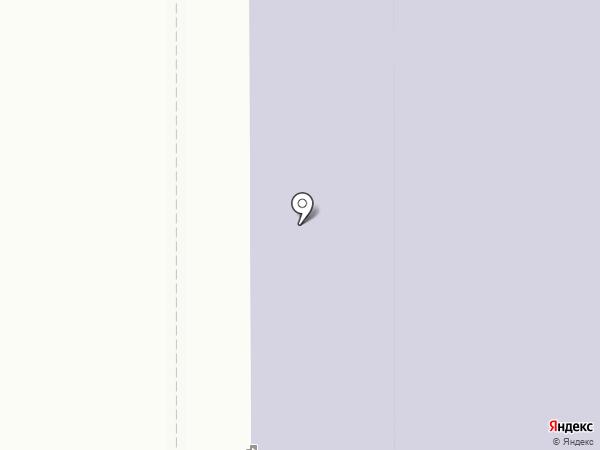 Магнитогорский государственный технический университет им. Г.И. Носова на карте Магнитогорска