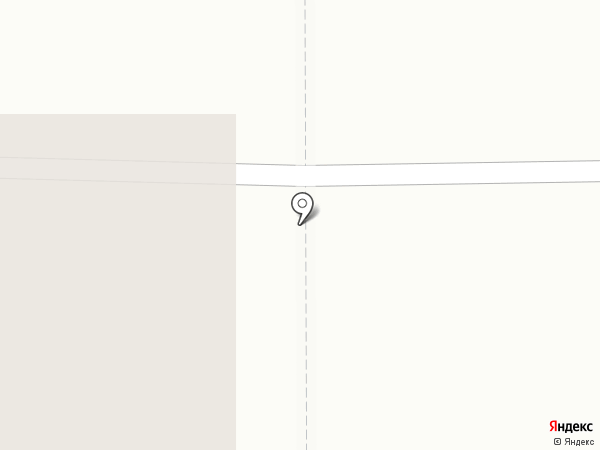 Разливной рай на карте Магнитогорска