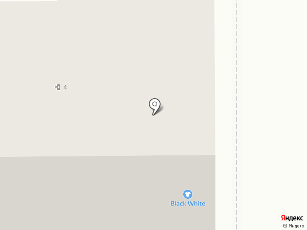 Fusion на карте Магнитогорска
