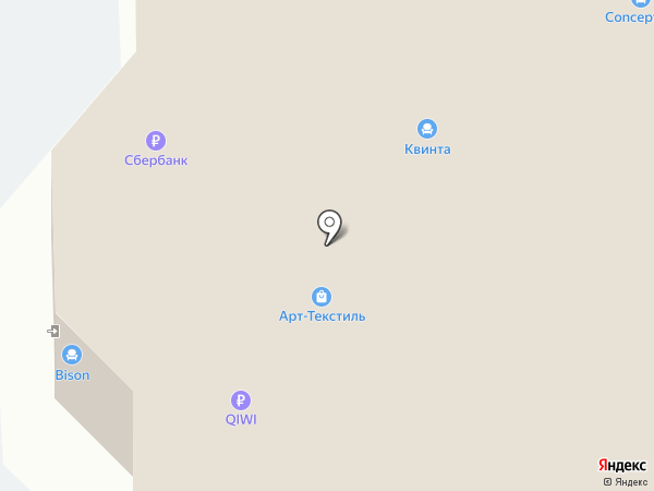 Шатура на карте Магнитогорска