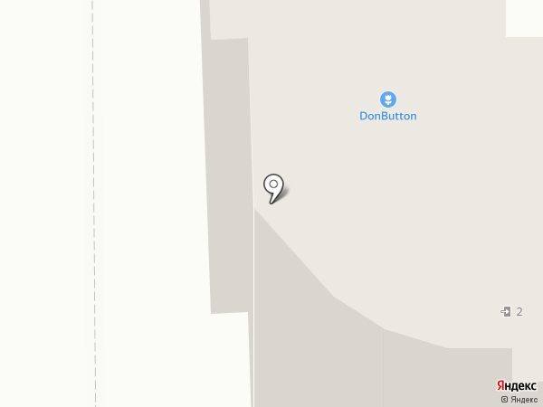 Мастер плюс на карте Магнитогорска