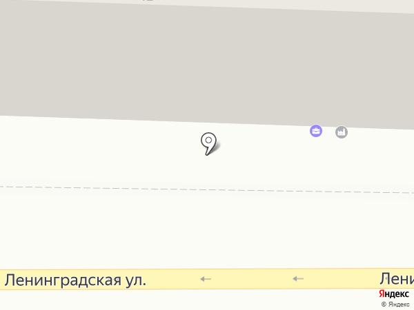 Экспертиза и оценка на карте Магнитогорска