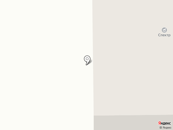 КД-174 на карте Магнитогорска