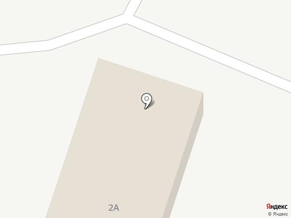 СЕКТОР ПЛЮС на карте Магнитогорска