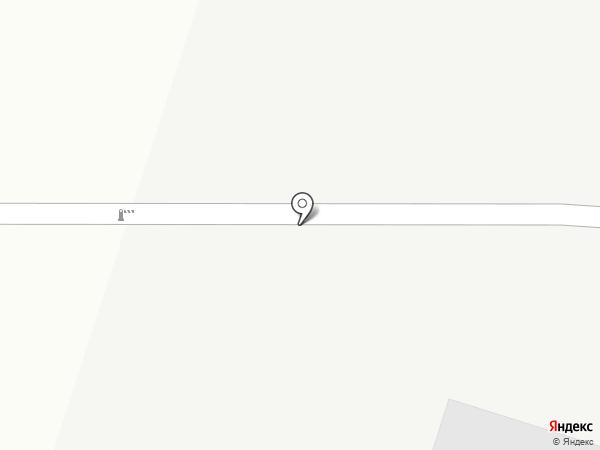 Южно-Уральская дирекция по управлению терминально-складским комплексом на карте Магнитогорска