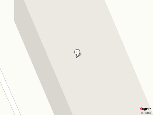 Центр юридической консультации на карте Агаповки