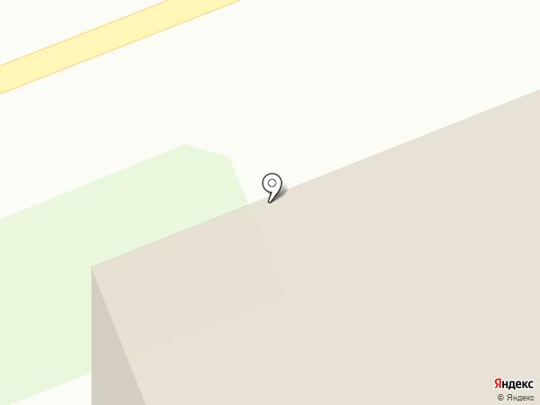 Управление образования на карте Агаповки