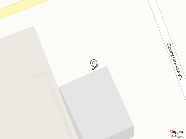 Незабудь-ка на карте Агаповки