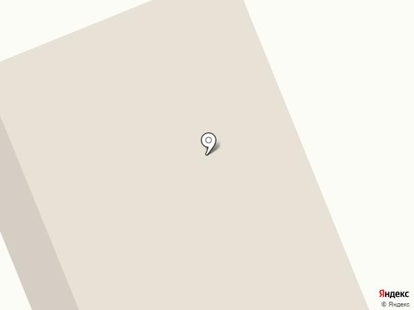ИФНС на карте Агаповки