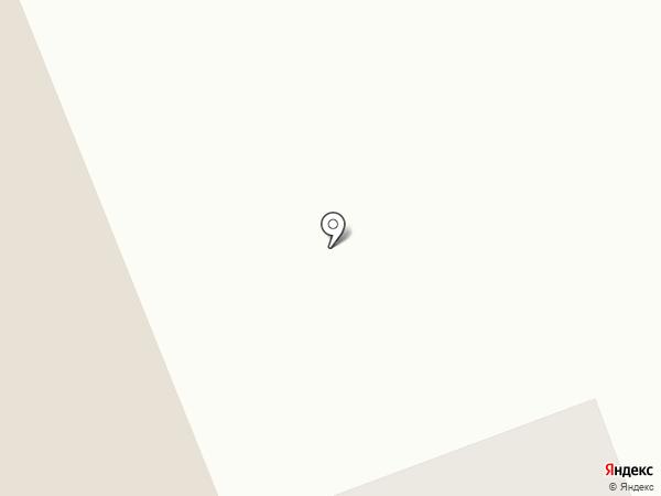 Империал на карте Агаповки
