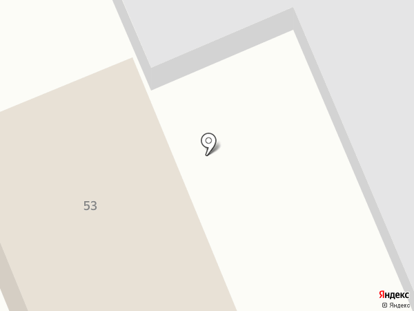Валерия на карте Агаповки