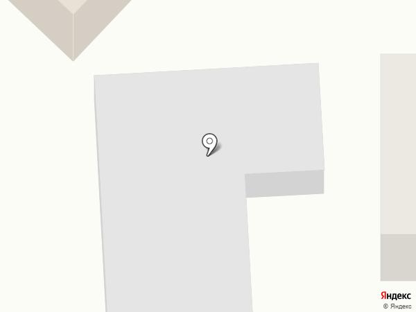 Vital`ok на карте Агаповки